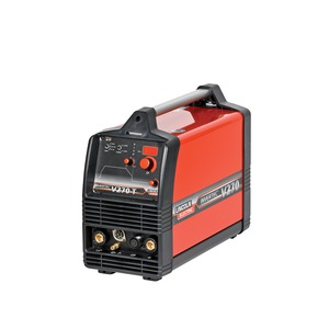 K12023-1 Welding Machine