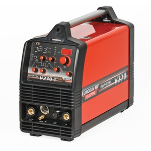 K12024-1 Welding Machine