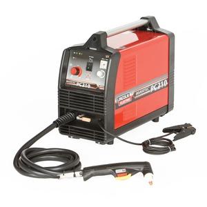 K12038-1 Welding Machine