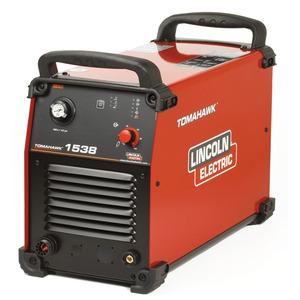 K12039-1 Welding Machine