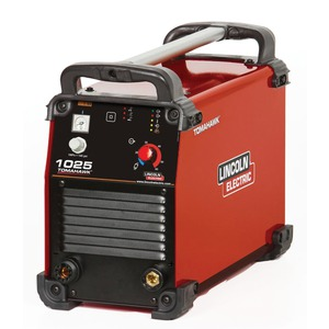 K12048-1 Welding Machine