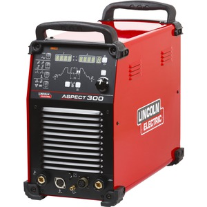 K12058-1 Welding Machine